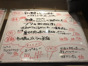 IMG_7827.JPG